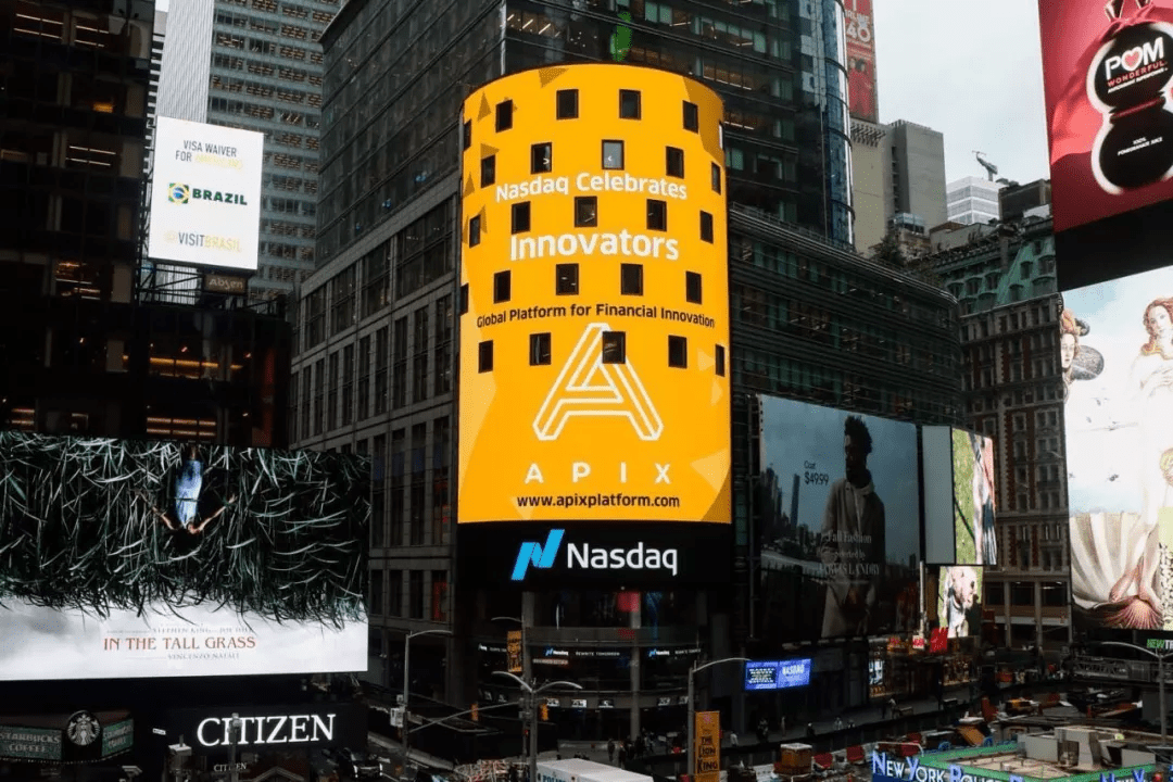 AFIN announces Mastercard as new corporate founding member