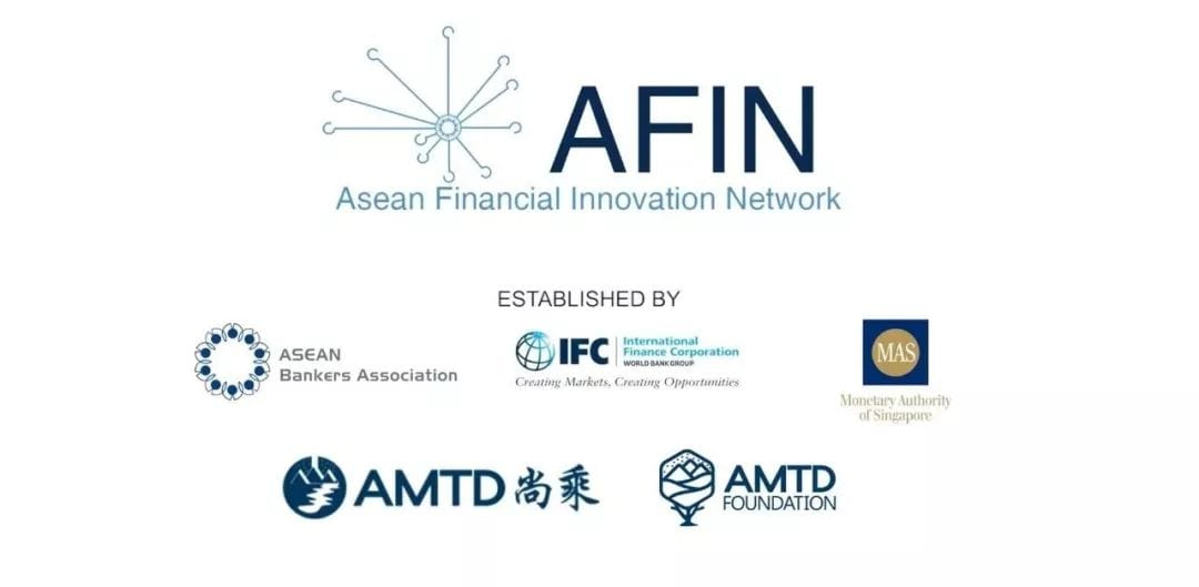 AMTD to join AFIN with Calvin Choi to admit as a board director
