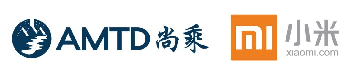 The joint venture cooperatively initiated and established by AMTD and Xiaomi obtained a virtual banking license