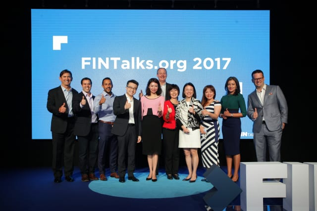 The FINTalks FinTech Summit has successfully closed in Singapore. Industry leaders held heated discussions on the future of FinTech in Asia